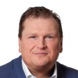 Andrupos BV Alex van Duuren COO